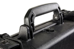 Pelican Case Handle